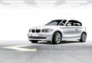 BMW 1 serie E81 E82 E87 E88 (2007-heden)