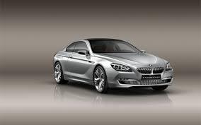 BMW 6 serie F06 F12 F13 (2010-....)