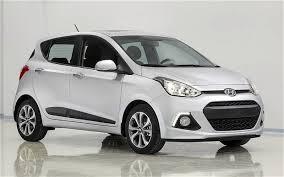 Hyundai i10 (2013-....)