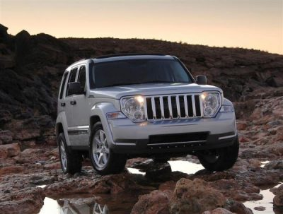 jeep airbag sets airbag shop. Black Bedroom Furniture Sets. Home Design Ideas