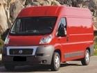 Fiat Ducato (2006-....)