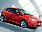 Fiat Grande punto (2006-....)