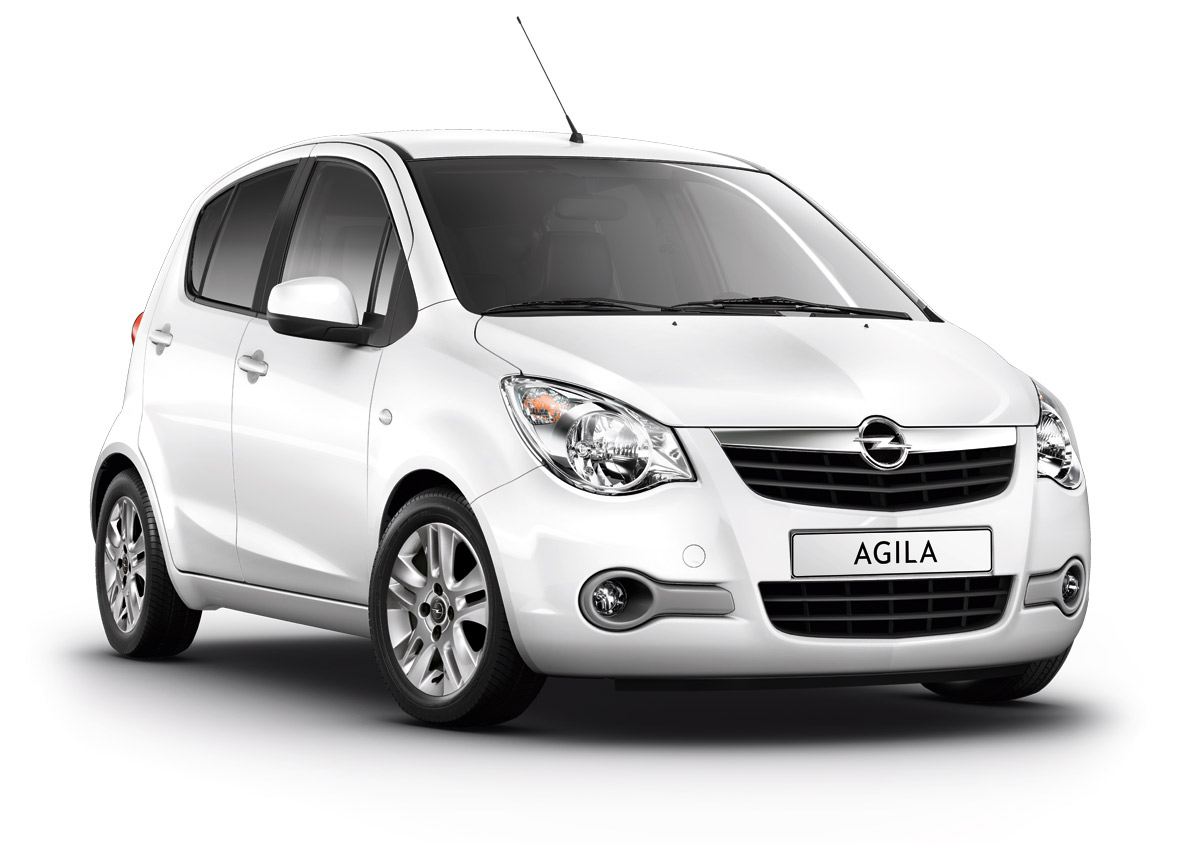 driver airbag opel agila 2008 buy. Black Bedroom Furniture Sets. Home Design Ideas