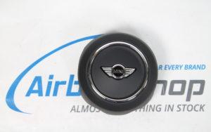 Driver Airbag Mini Cooper F56 F57 2017